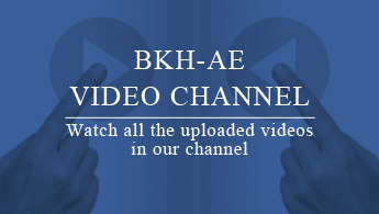 BKH-AEvideochannel