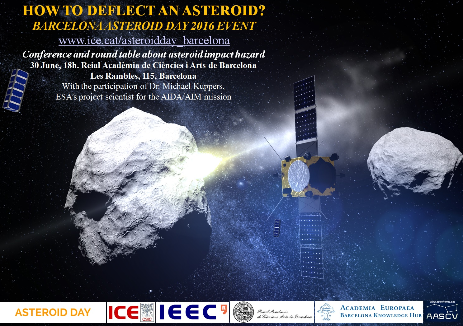 Poster_Asteroid_Day_Barcelona_2016_ENG_lowres